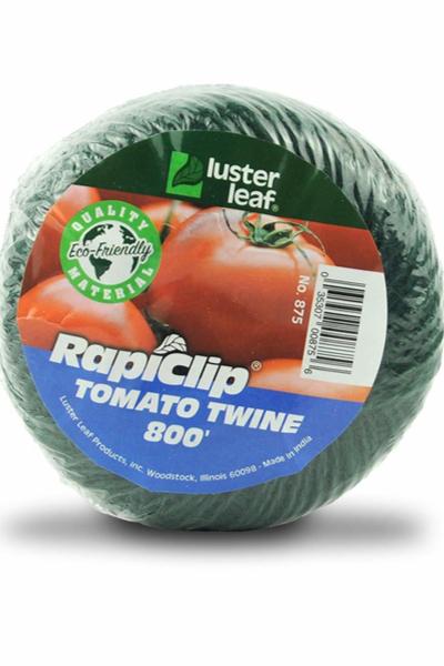 tomato twine