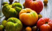 3 Unique Tomato Plants To Grow – How To Add Flair And Flavor To Your Garden!